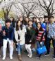 5 vấn đề cần lưu ý để có hành trình du học Hàn Quốc thuận lợi