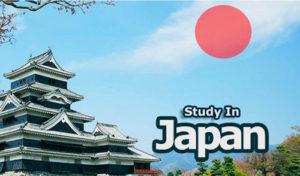 du học Nhật Bản tại Dak Nông