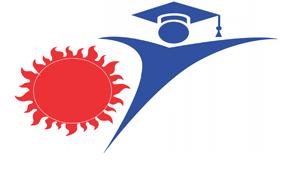 logo du học tây nguyên
