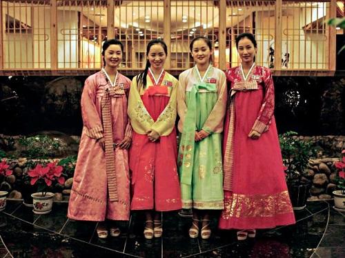 việc làm thêm du học sinh Hàn Quốc