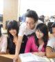 Gợi ý các công việc làm thêm cho du học sinh Hàn Quốc