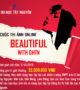 Cuộc thi ảnh: Beautiful with DHTN 2019