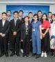 Học bổng Singapore cho học sinh THCS & THPT