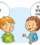 4 Tuyệt chiêu học tiếng Hàn cơ bản cho người mới bắt đầu
