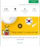 15 Phần mềm học tiếng Hàn Quốc MIỄN PHÍ TỐT NHẤT